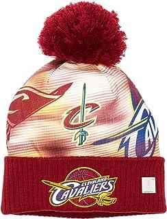 Casquette Cleveland Cavaliers Amazon