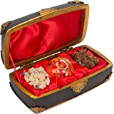 THREE KINGS GIFTS THE ORIGINAL GIFTS OFCHRISTMAS Gold Frankincense Myrrh