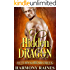 Hidden Dragon (Return to Bear Creek Book 24)