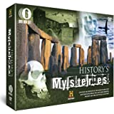 History's Mysteries (6-Disc Box Set) [DVD]