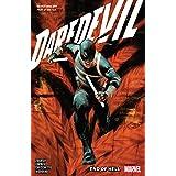 Daredevil by Chip Zdarsky Vol. 4: End Of Hell (Daredevil (2019-))