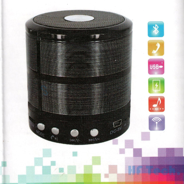 soundsystem kabellos affordable soundsystem kabellos with. Black Bedroom Furniture Sets. Home Design Ideas