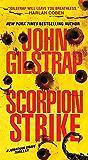 Scorpion Strike (A Jonathan Grave Thriller)