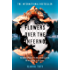 Flowers Over the Inferno: A Times Crime Book of the Month - A bone-chilling thriller set in the Italian Alps (A Teresa Battaglia thriller)