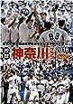 高校野球神奈川グラフ2018