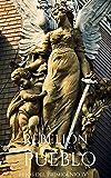 La rebelión del pueblo (Hijos del Primigenio nº 4)
