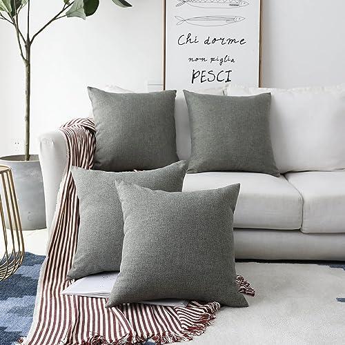 Oversized Sofa Pillows: Oversized Throw Pillow: Amazon.com