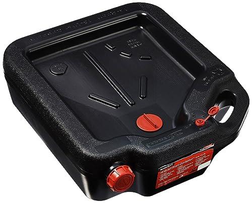 Hopkins FloTool 42003MI