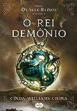 O Rei Demônio (Os Sete Reinos)