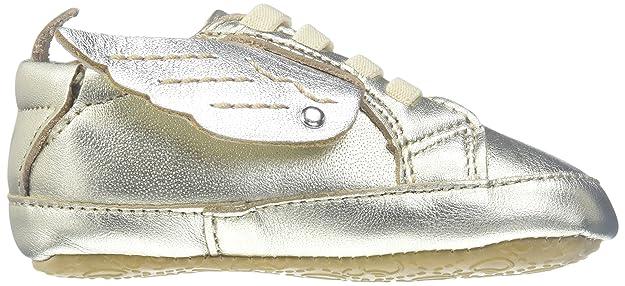4d76d86b2 Amazon.com   Old Soles Kids' Bambini Wings-K   Sneakers