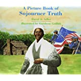 A Picture Book of Sojourner Truth (Picture Book Biography)