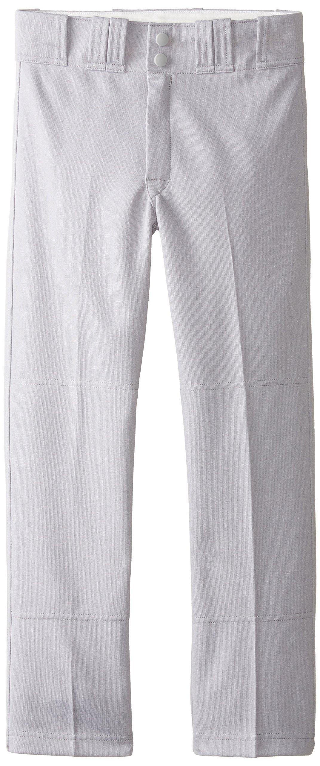 0391f2e4c54 Best Rated in Boys  Baseball   Softball Pants   Helpful Customer ...