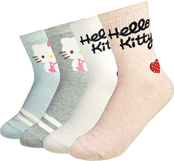 New boys girls Cotton Socks Cute Candy Color Short Socks Kids Sport Socks GX