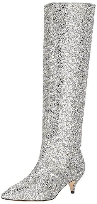 85867dec37b2 Kate Spade New York Women s Olina Knee High Boot