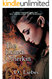 The Exiled Otherkin