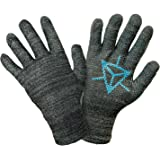 グライダーグローブ[GLIDER gloves] イングレス 公式ライセンス タッチスクリーングローブ スマホ対応手袋
