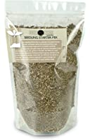Josh's Frogs Seedling Starter Mix (1 Quart)