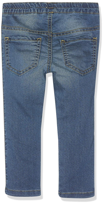 Trousers B/éb/é Fille 4CU95567E United Colors of Benetton Pantalon