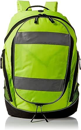 Amazon.com   Reflective Backpack   Casual Daypacks