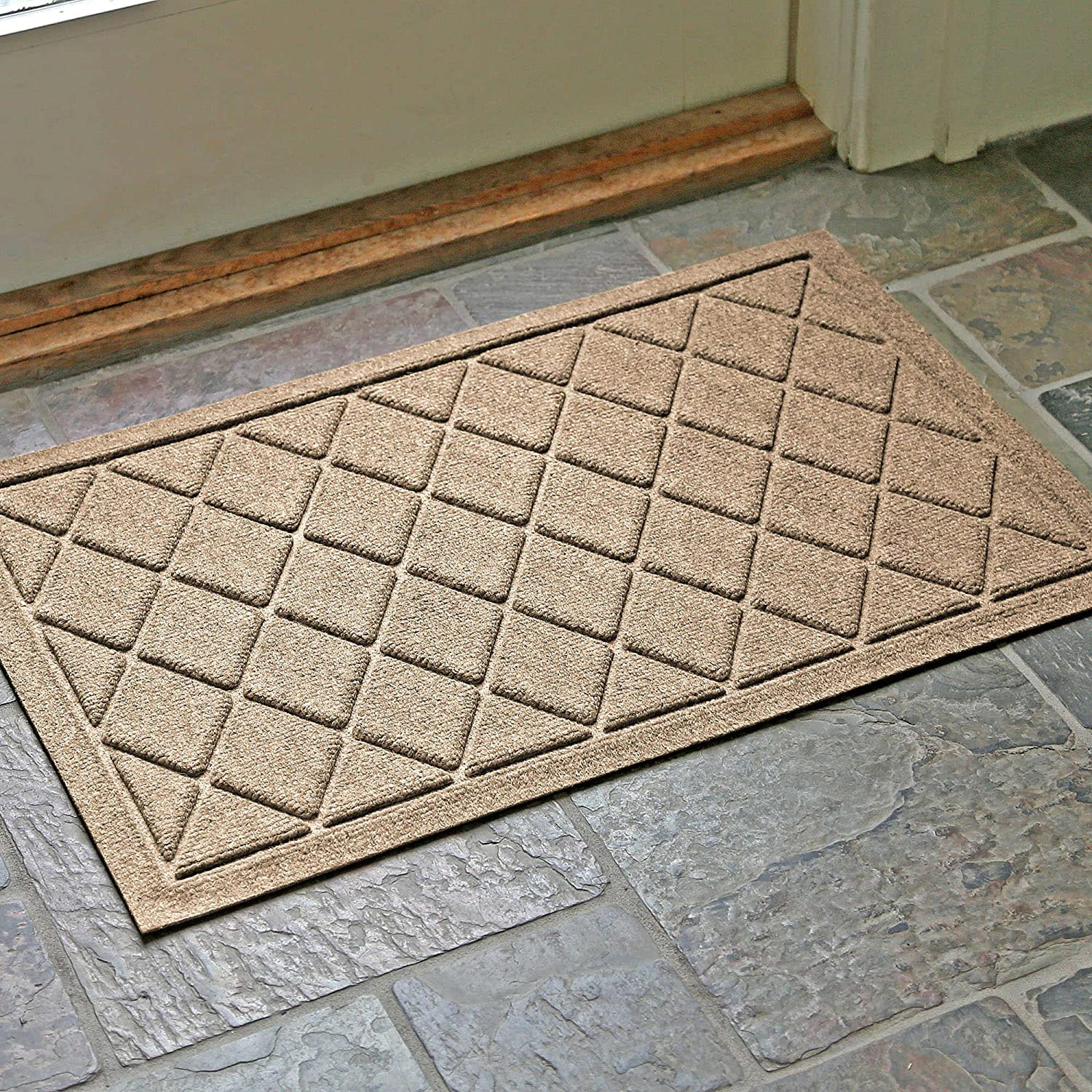 warrant new welcome mats collections wife with best weather funny kids husband cool beware of doormat winning the good pets come image novelty rude warning back unusual outdoor guard a damn doormats shady door