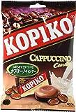 コピコカプチーノキャンデー 120g×12袋