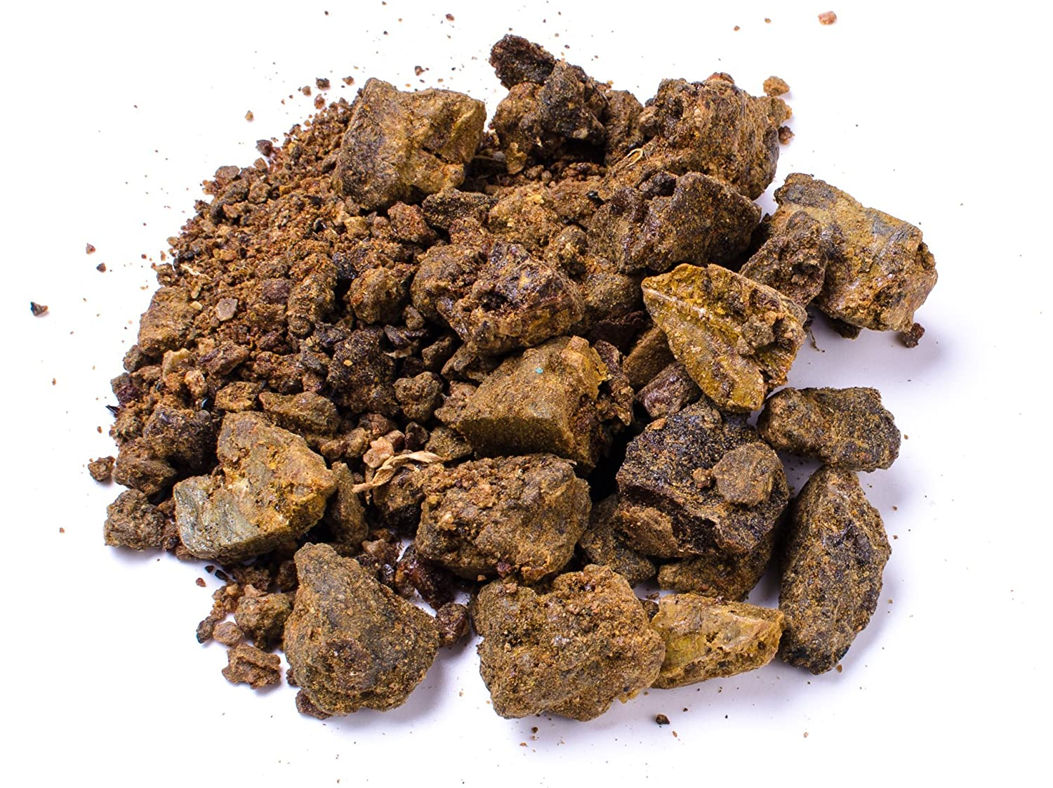 Natural Raw Propolis (100 grams)  Purest, healthiest from Poland