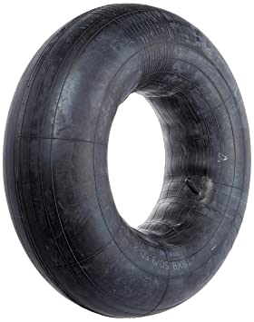 Martin rueda 18 x 850/950 - 8 20 x 800 - 8 TR13 tubo para cortacésped por Martin rueda: Amazon.es: Hogar