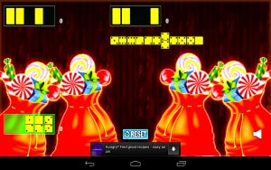 Delicious Cook Shop Story Dominos HD from Multiple Vegas Casino Reels Line Free Games For Ta
