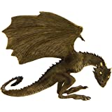 "Game of Thrones Rhaegal Baby Dragon 4"" Resin Statue"