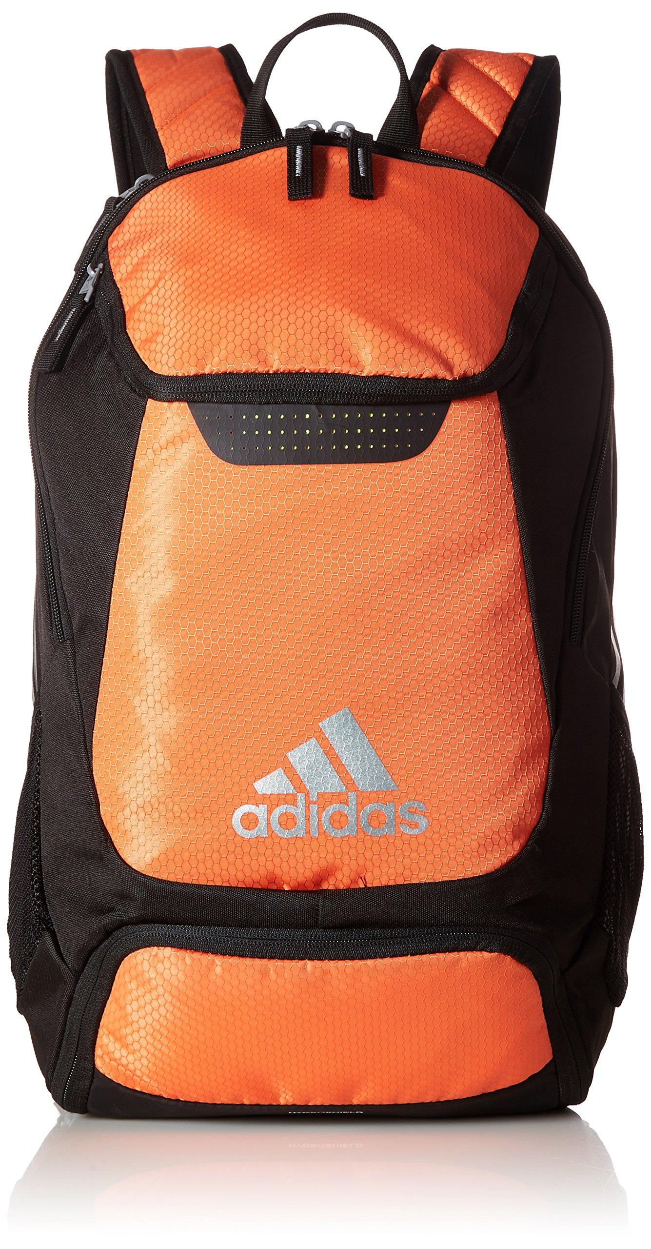 da898070b adidas Stadium Team Backpack, Backpacks - Amazon Canada