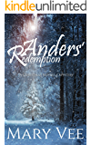 Anders' Redemption: A Christmas Novella Mystery