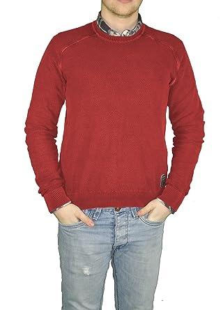 Herren Pullover Marke Redmond in verschiedenen Farben (Art.Nr.  42400 600) 2eeb39a503