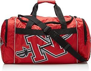 Nicholls State Core Duffle Bag