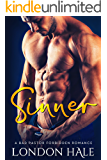 Sinner: An Opposites Attract Romance