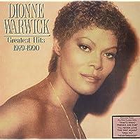 Greatest Hits (1979-1990) (Vinyl)