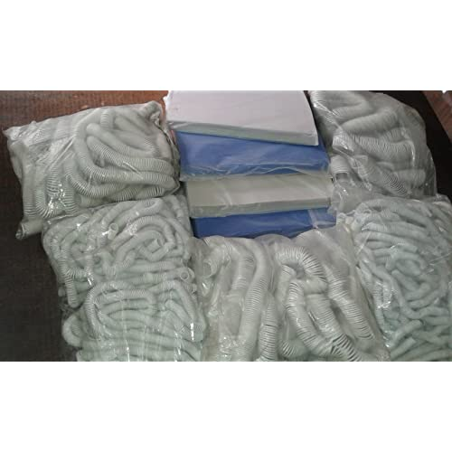 Lamination Roll: Buy Lamination Roll Online At Best Prices