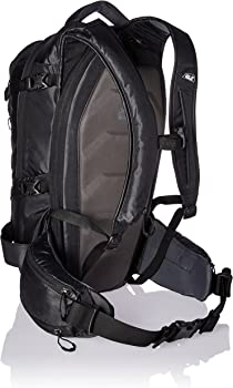 a579936ab1 Amazon.com  Jack Wolfskin White Rock 30 Pro Pack Rucksack