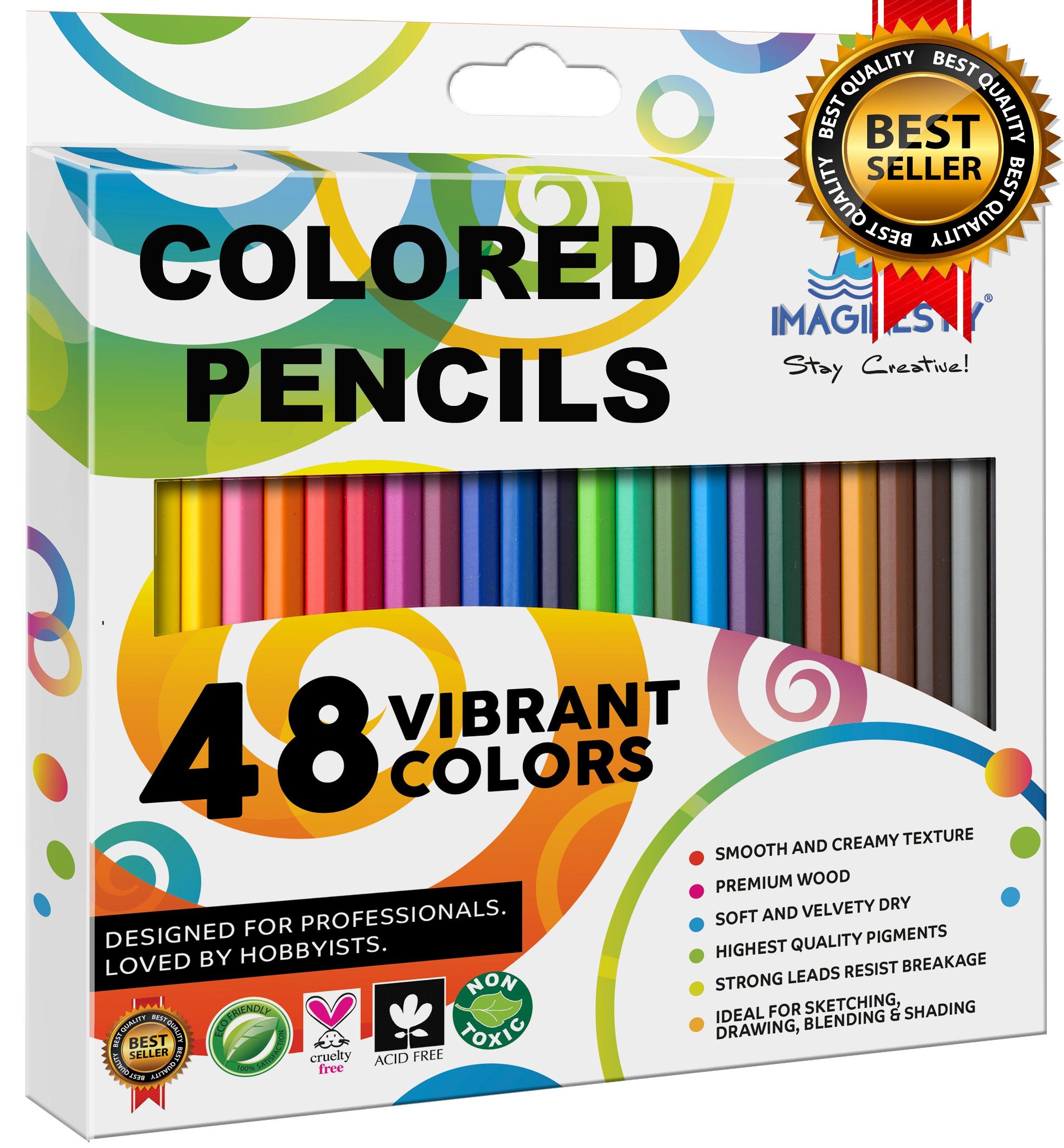 Pencil Sets for Kids: Amazon.com