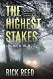 The Highest Stakes (A Jack Murphy Thriller)