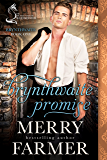 Brynthwaite Promise: A Silver Foxes of Westminster Novella