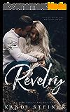 Revelry (English Edition)