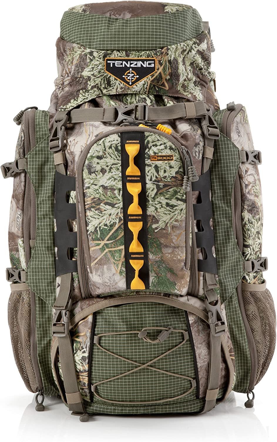 Tenzing 6000 Backpack