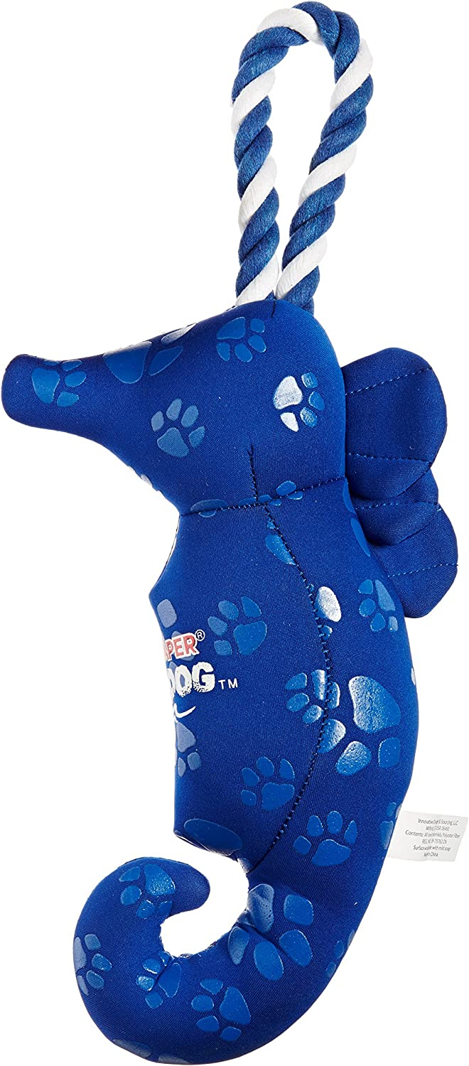 Pet Supplies : Phillips Food Supply CHOMPERS Toys 166065 ...