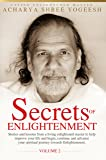Secrets of Enlightenment, Vol. II (English Edition)