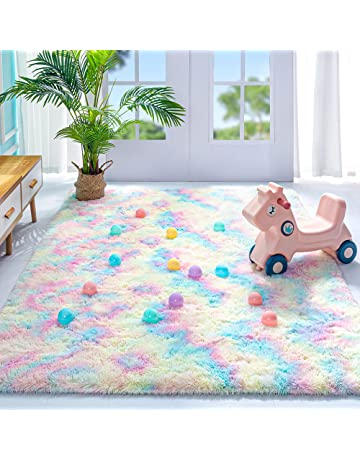 Boy Room Rug,Minion Carpet,Kids Room Rug,Personalized gift,Boy Room Decor,Boy Room Decoration,Boy Room Wall Decor,gezcocuk-304