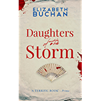 Daughters of the Storm (English Edition)