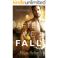 After We Fall (English Edition)