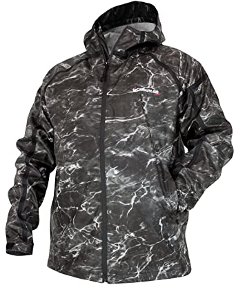 bbaee495ba517 COMPASS 360 Pilot Point Jacket With Mossy Oak Elements Agua at Amazon Men's  Clothing store: