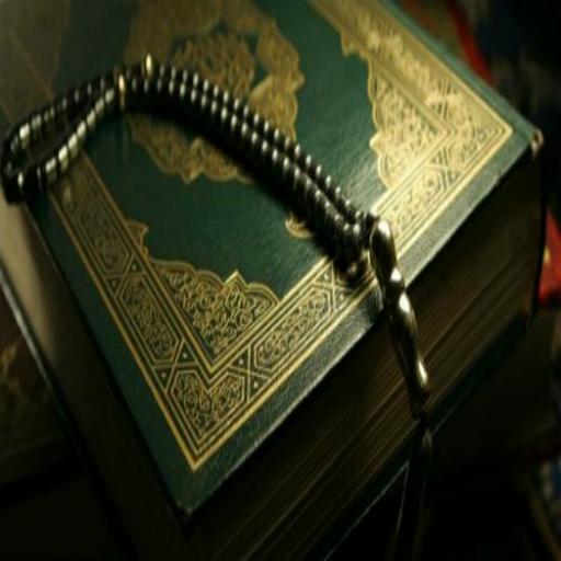 Quran Kareem with Urdu Translation (Translation Quran Urdu)
