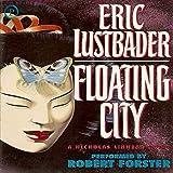 Floating City: The Nicholas Linnear Series, Book 5